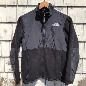 Sale🍀The North Face Polartec Fleece Jacket